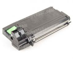 Sharp AL-1631 Toner Cartridge - Sharp AL-1631 (Prints 6000 Pages)