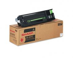 Sharp AR-M355 Sharp AR-M355 Toner Cartridge (OEM) (Prints 35000 Pages)
