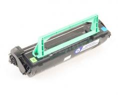 Sharp FO-DC535 Toner Cartridge - Sharp FO-DC535 (Prints 6000 Pages)