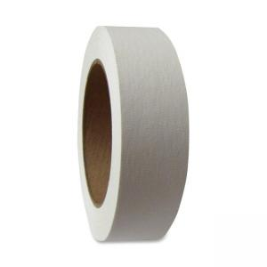 "SKILCRAFT General Purpose Masking Tape - 2"" Width x 60yd Length - 24 / Roll"