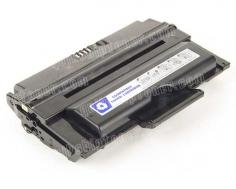 Dell 1815dn Toner Cartridge - Dell 1815dn Laser Printer