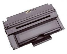 Dell 2335dn Toner Cartridge - Dell 2335dn Laser Printer