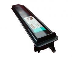 Toshiba e-Studio 203L Toner Cartridge - Toshiba e-Studio 203L (Prints 23000 Pages)