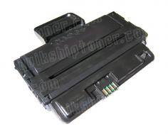 Xerox Phaser 3150 Toner Cartridge - High Yield - Xerox Phaser 3150 (Prints 5000 Pages)