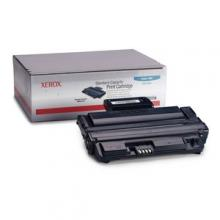 Xerox Phaser 3250DN Xerox Phaser 3250DN Toner Cartridge (OEM) (Prints 3500 Pages)