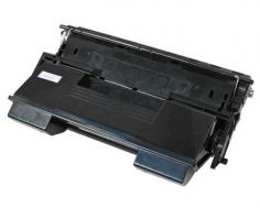 Xerox Phaser 4510 Toner Cartridge - Xerox Phaser 4510n (Prints 19000 Pages)