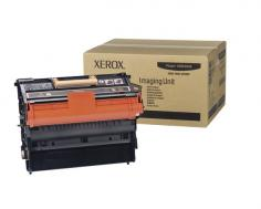 Xerox Phaser 6350 Xerox Phaser 6350 Drum (OEM) (Prints 35000 Pages)
