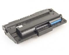 Xerox WorkCentre PE120 Toner Cartridge - Xerox WorkCentre PE120 (Prints 5000 Pages)