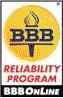 BBB online